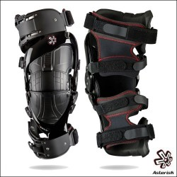 Ultra Cell 2.0 Kneebraces
