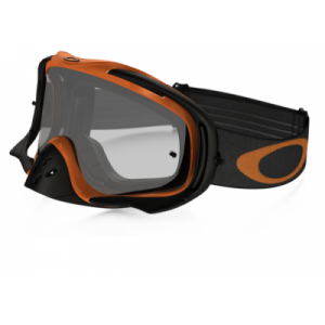 Oakley Crowbar MX Herlings...