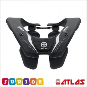 Atlas Neck Brace Prodigy -...
